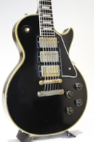 1959 Gibson Les Paul Custom Black Beauty