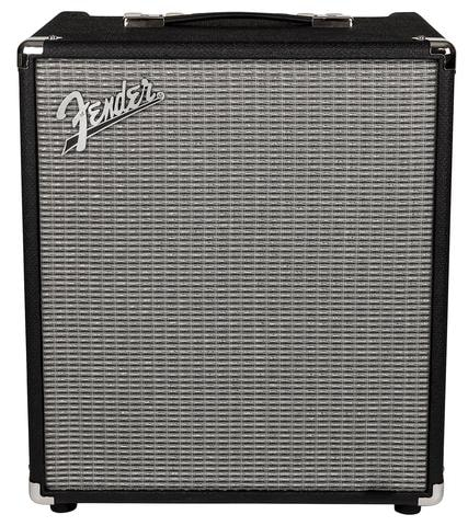 2014 Fender® Rumble 100 Combo Bass Amp