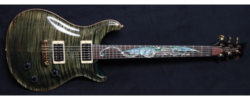 1993 Paul Reed Smith (PRS) DRAGON II