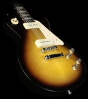Gibson 2016 Gibson Les Paul Special '60s Tribute Electric