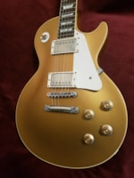 2006 Gibson '57 Historic Les Paul Standard