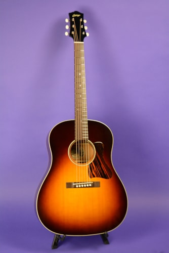 2013 Collings CJ35 SB