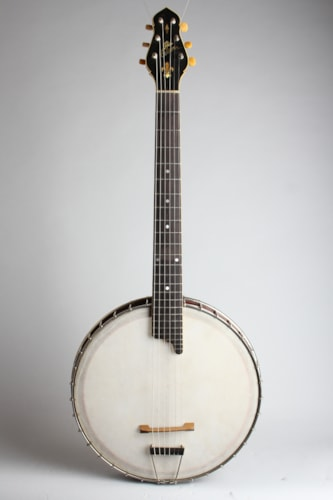 1921 Gibson Style GB