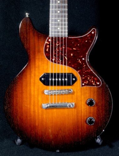 2011 Collings 2 90 S