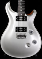 2007 PRS 2007 Experience Limited Edition