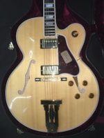 2013 Gibson L 5 Ces