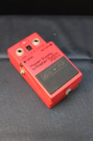 1985 BOSS Power Supply & Master Switch PSM-5