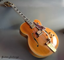1959 Gibson Super 400 CES