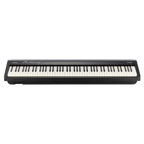 Roland  FP-30 88 Key Digital Piano