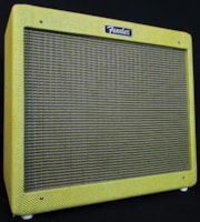 2013 Fender® Blues Junior™ limited Edition