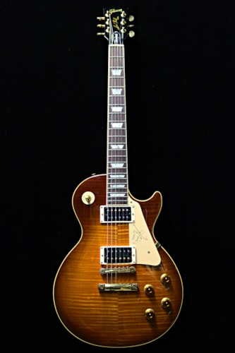 1995 Gibson Les Paul Jimmy Page Signature