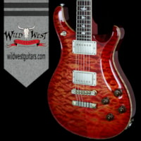 2016 Paul Reed Smith Artist Package McCarty 594 W/Cocobolo Fretboard