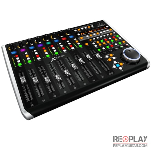 Behringer X Touch *Demo Model*