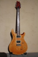 1987 Paul Reed Smith Custom 24