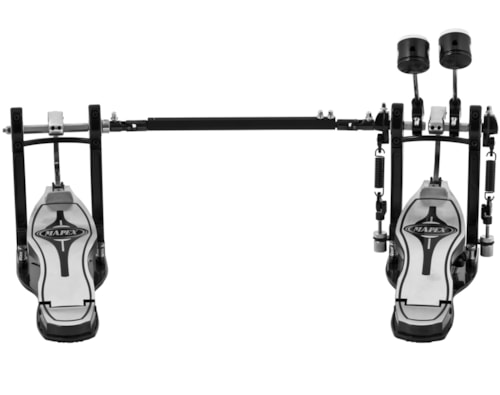 Mapex P1000TW Double Bass Pedal