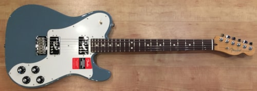 2016 Fender American Professional Telecaster® Deluxe ShawBucker