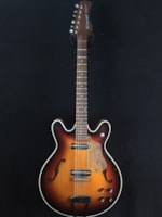 1968 Coral (Danelectro) Firefly