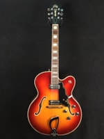 1969 Guild® X-175 Manhatten