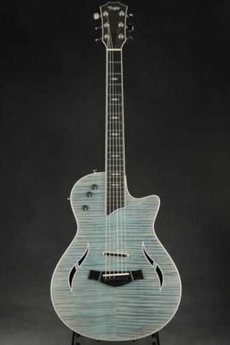 Taylor T5z Pro - Denim/Special Edition
