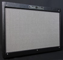 2015 Fender® Hot Rod Deluxe 1x12 Extension Cabinet