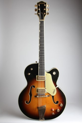 1964 Gretsch® PX-6192 Country Club
