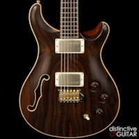 PRS (Paul Reed Smith) Private Stock DGT April Guitar of the Month