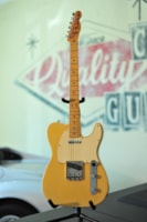 1975 Fender® Telecaster® All Original
