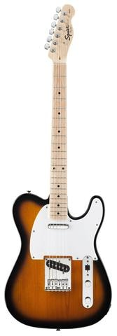 Squier® Affinity Telecaster®