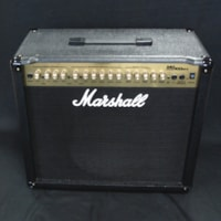 Marshall MG100DFX 100 Watt Combo Amp