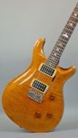 1991 Paul Reed Smith (PRS) Custom 24, Signature #862