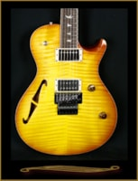 2015 Paul Reed Smith NS-14 Neal Schon Signature Model