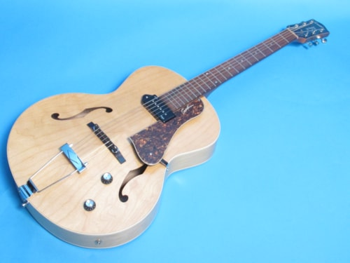 Godin 5th Avenue Kingpin 1 P-90