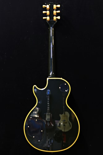 1989 Gibson Les Paul Custom 35th Anniversary