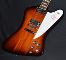 2013 Gibson Firebird HP