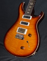 2012 Paul Reed Smith Studio