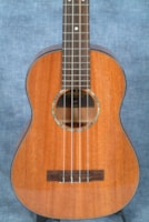 2017 Cordoba 30T TENOR UKULELE AND CASE