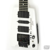 1980 Steinberger GL 7T Elite