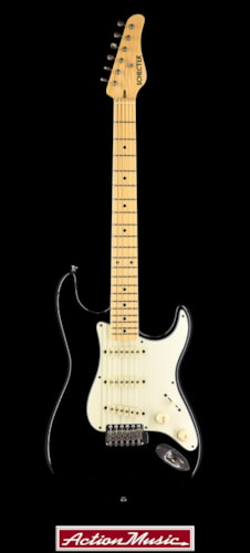 2016 Schecter Usa Wembley Traditional