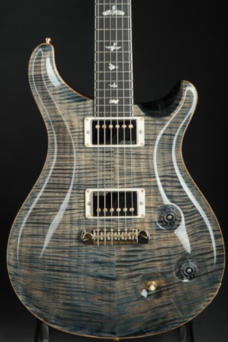 Paul Reed Smith (PRS) McCarty - Faded Whale Blue