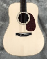Collings  - D2H AT VN (Vintage Now)