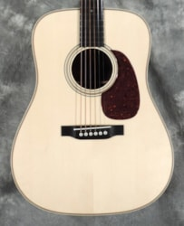 Collings Collings - D2H AT VN (Vintage Now)