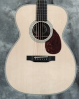 Collings  - OM2H SS