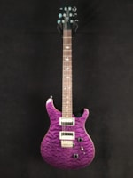 Paul Reed Smith Custom 24 SE