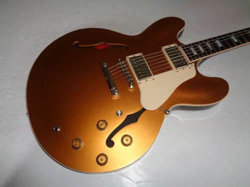 Gibson ES-335 Limited Edition