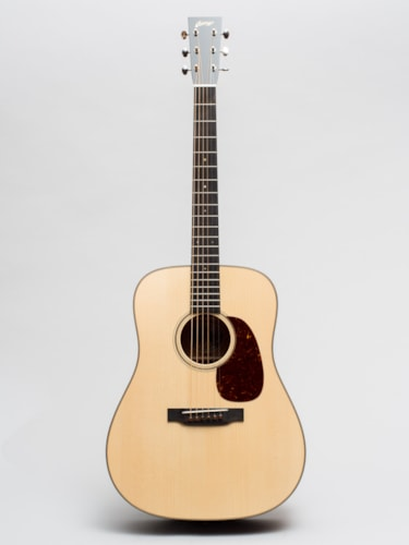 Collings D1A Traditional