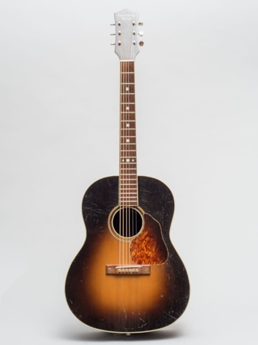 ~1940 Regal Recording King