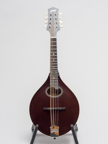 Collings MTO