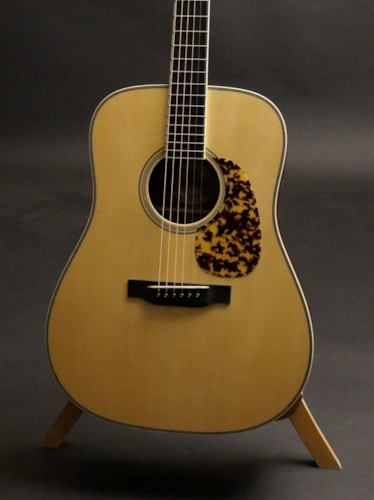 2013 Collings CW BR A