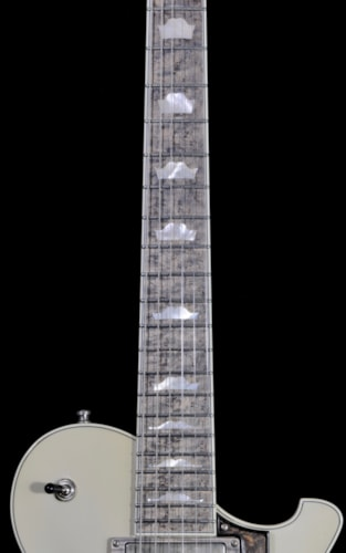 "2016 Leo Guitars Standard ""Luthier's Choice"""