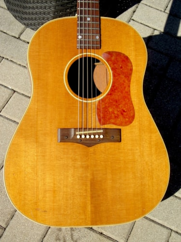 1959 National 1155 by Gibson